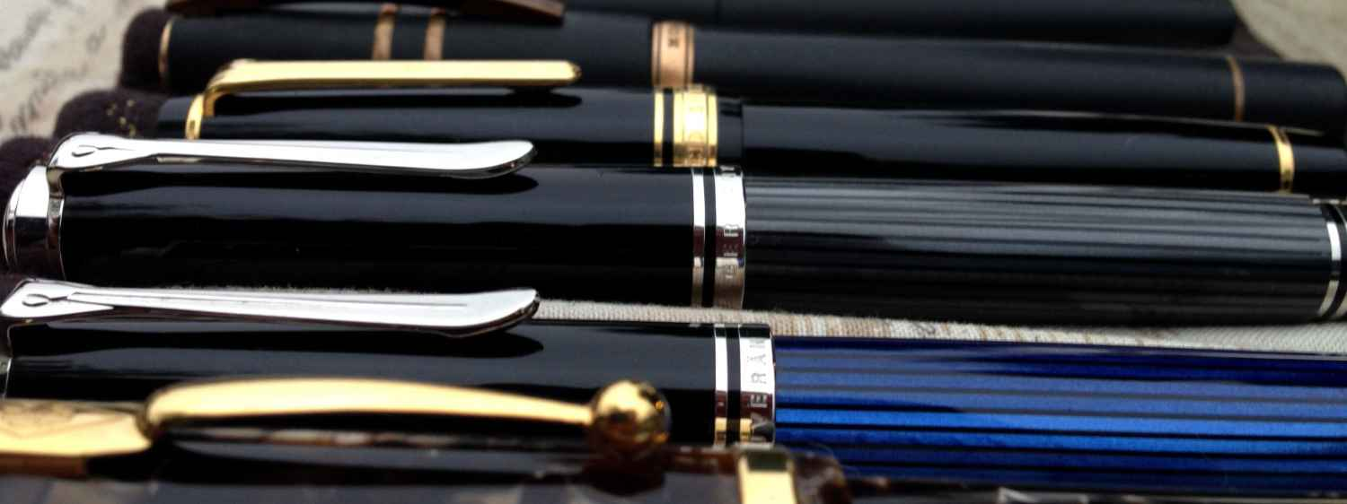 Why-Fountain-Pens---Lead-Image.jpg